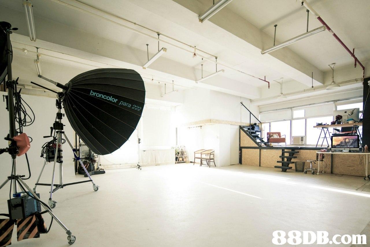 pa   film studio,photography,studio,ceiling,