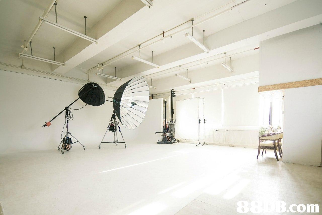 8 com  ceiling,structure,interior design,