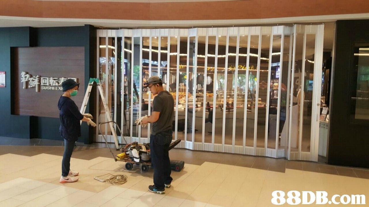 回転 SUSHI E자 88DB.com  lobby