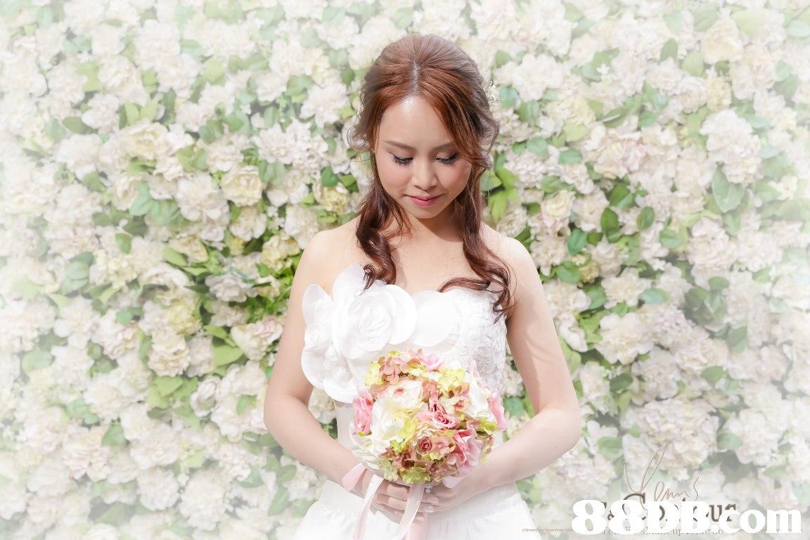 8 Oln,flower,bride,hair,photograph,gown