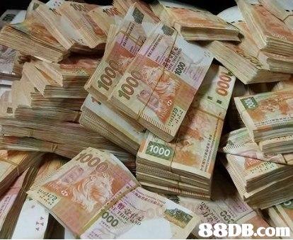 88DB.com  cash