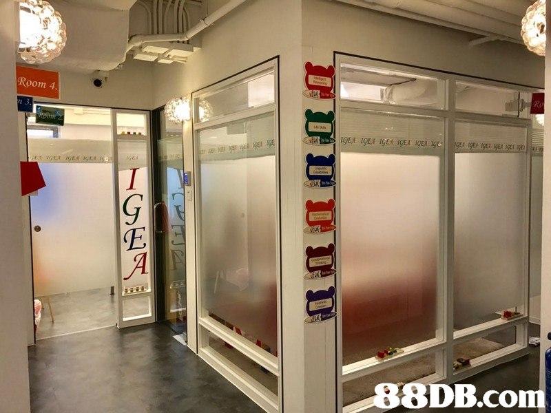 Room 4 8DB.com