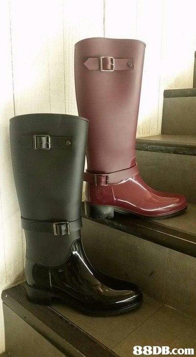 Footwear,Boot,Shoe,Riding boot,Durango boot