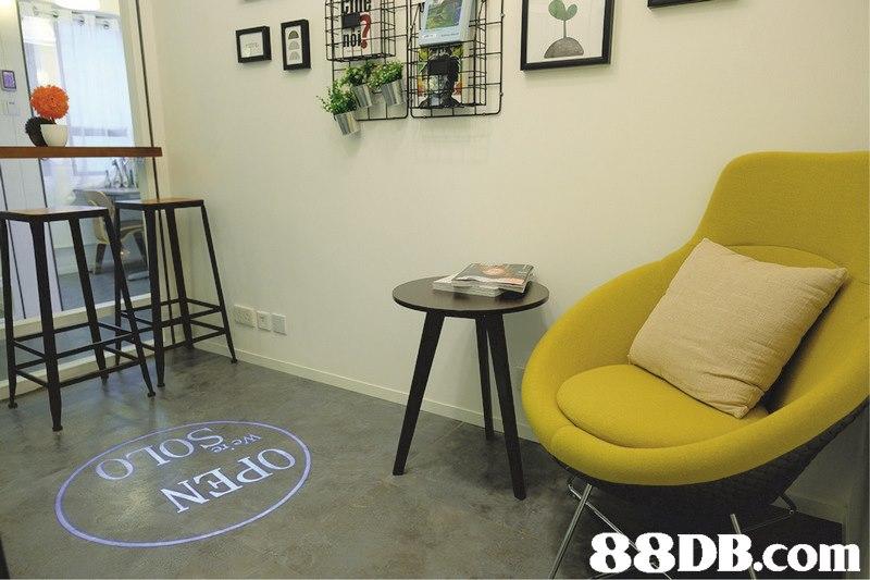 NAdO 88DB.com  property