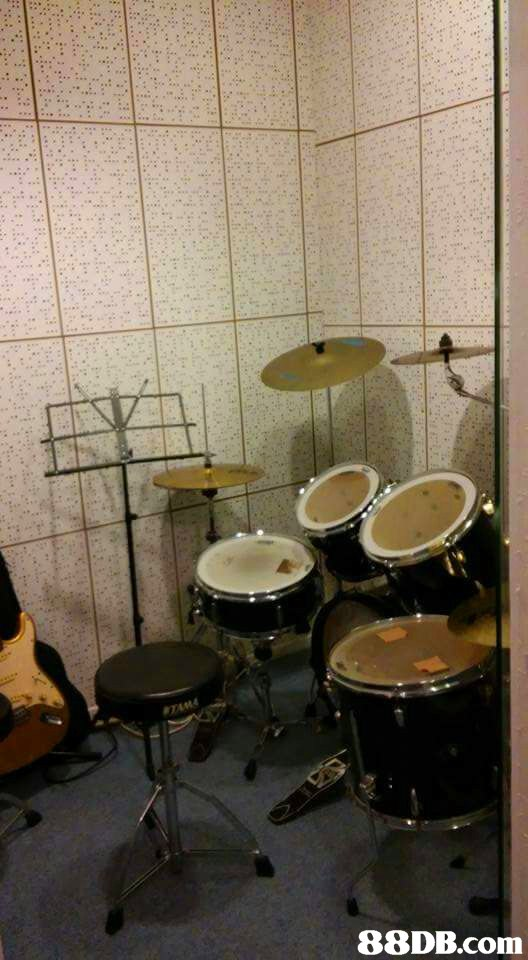 Drum,Musical instrument,Drums,Percussion,Gong bass drum