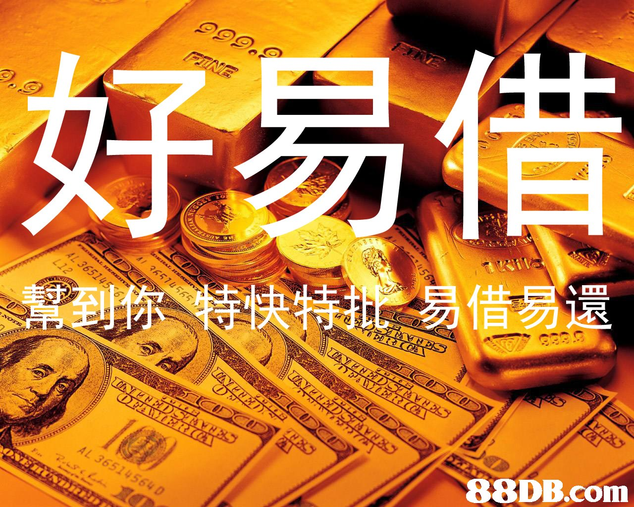 到你特快特批 ,借易   Yellow,Font,Amber,Flyer,Advertising