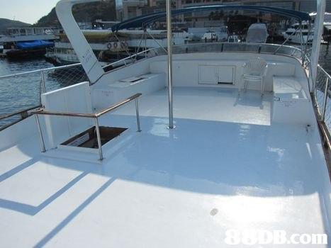 .com  boat