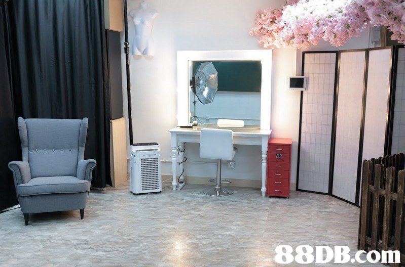 room,property,floor,real estate,interior design