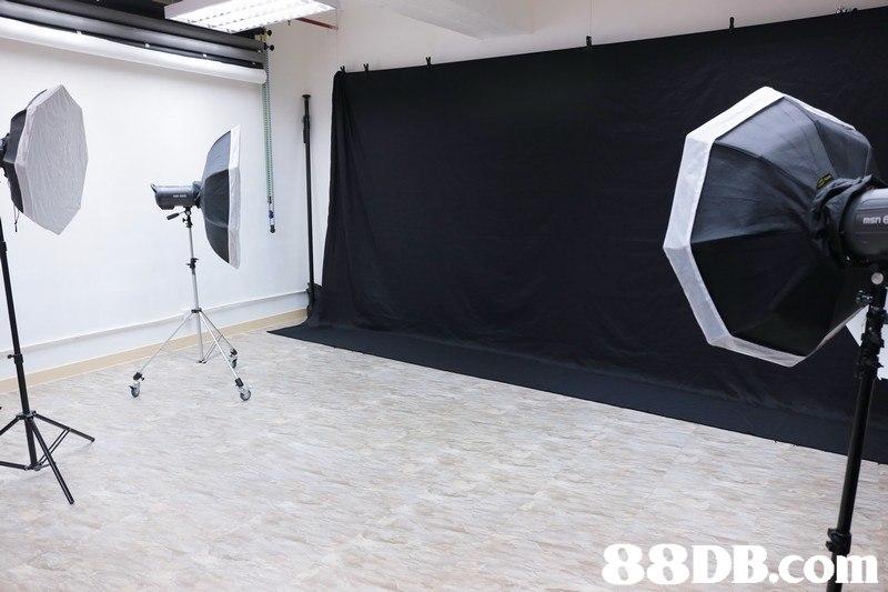 88DB.co  property,photography,floor,flooring,studio
