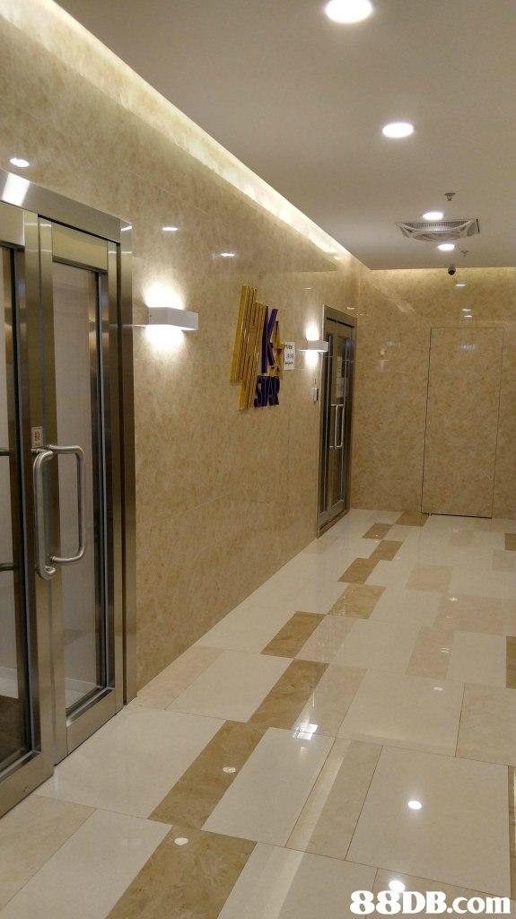 Osat,property,lobby,floor,tile,flooring