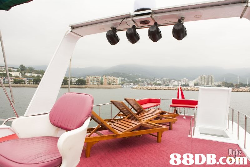 Wake   property,outdoor furniture,sunlounger,real estate,
