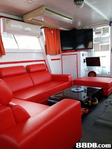 car,vehicle,interior design,