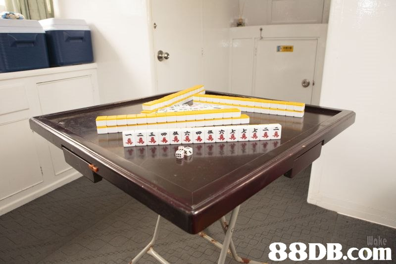 Wake   billiard table,indoor games and sports,table,pool,cue sports