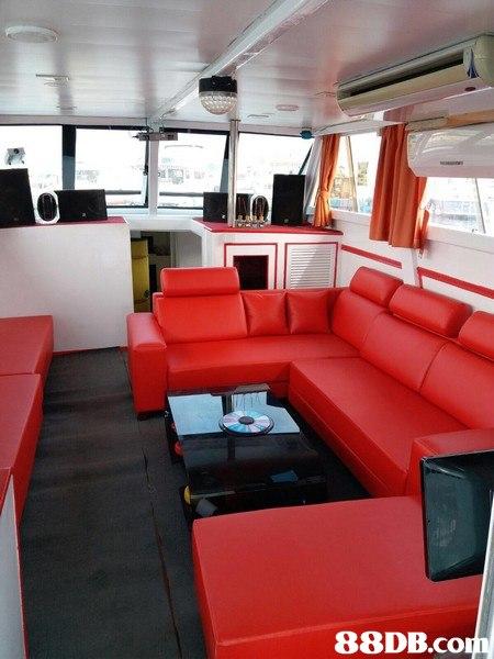 88DB.co  vehicle,boat,yacht,passenger,