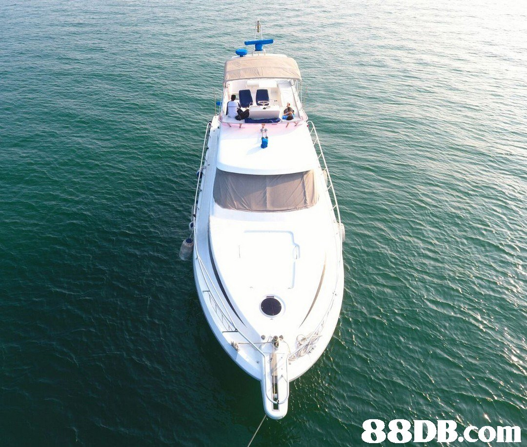 88DB.conm  Vehicle,Water transportation,Yacht,Boat,Speedboat