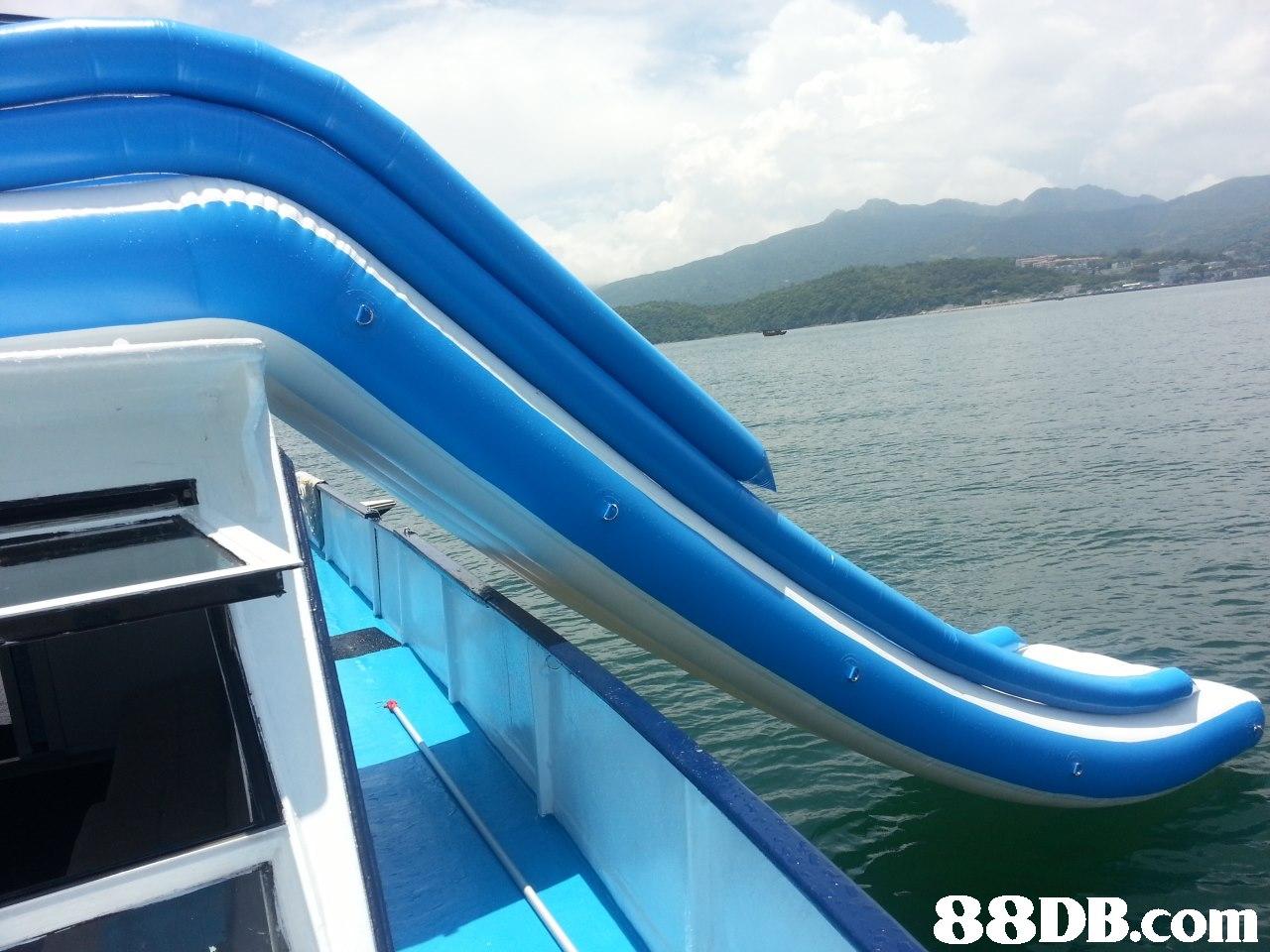 Inflatable,Games,Aqua,Water park,Swimming pool
