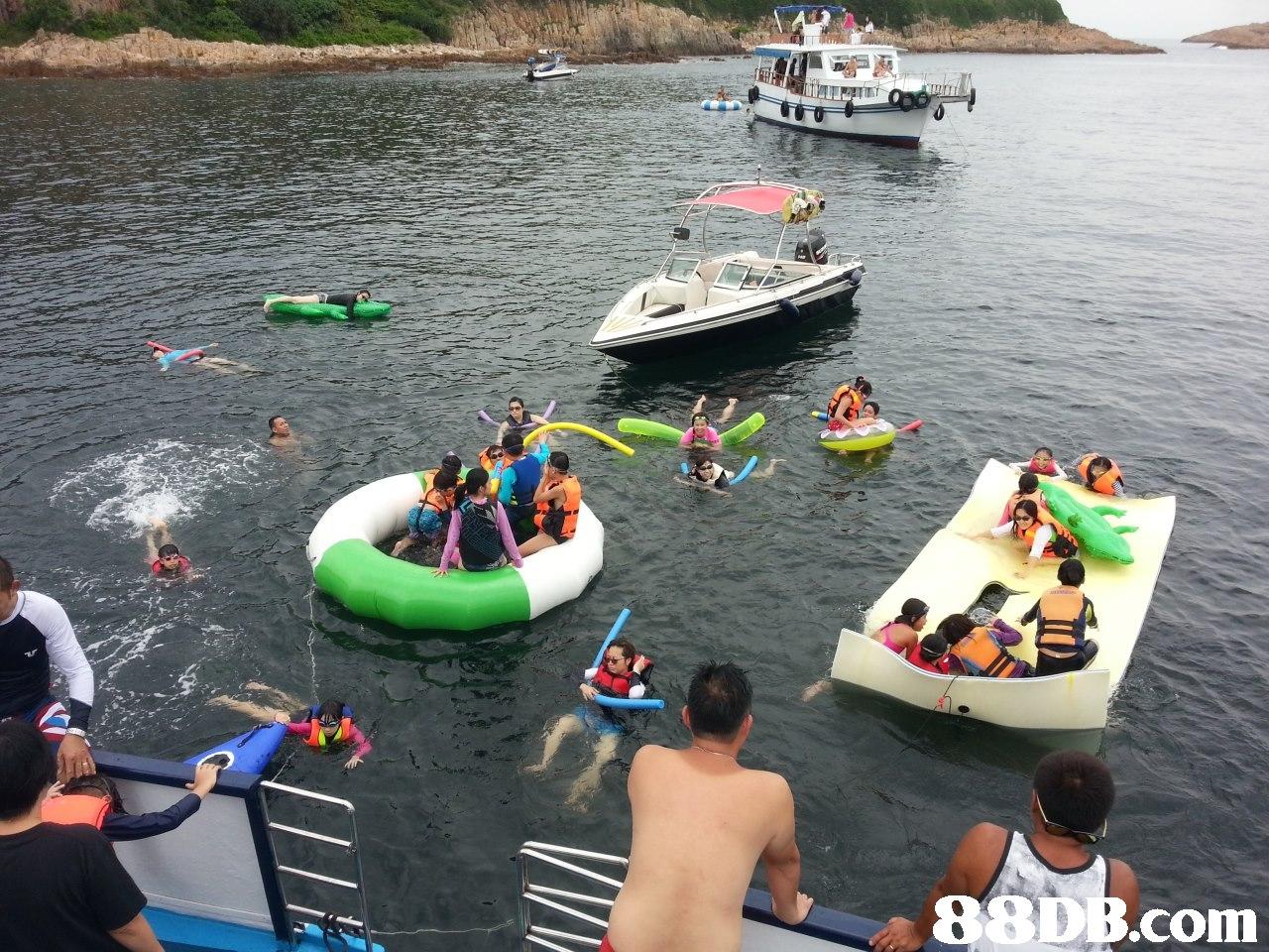 Water transportation,Vehicle,Recreation,Boat,Boating