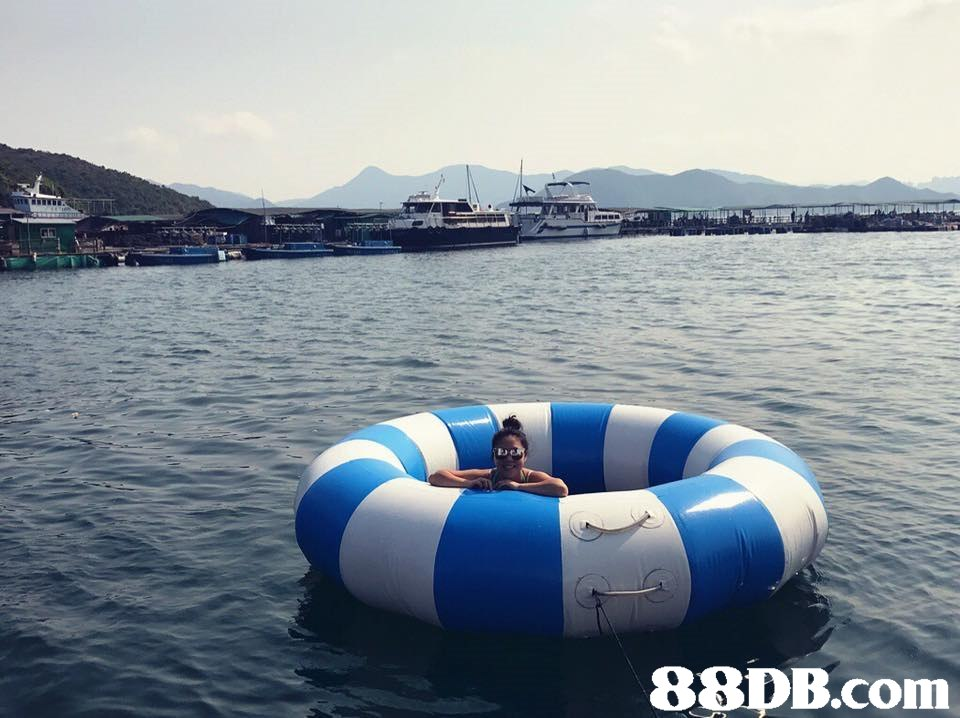 water transportation,inflatable,boat,water,personal protective equipment