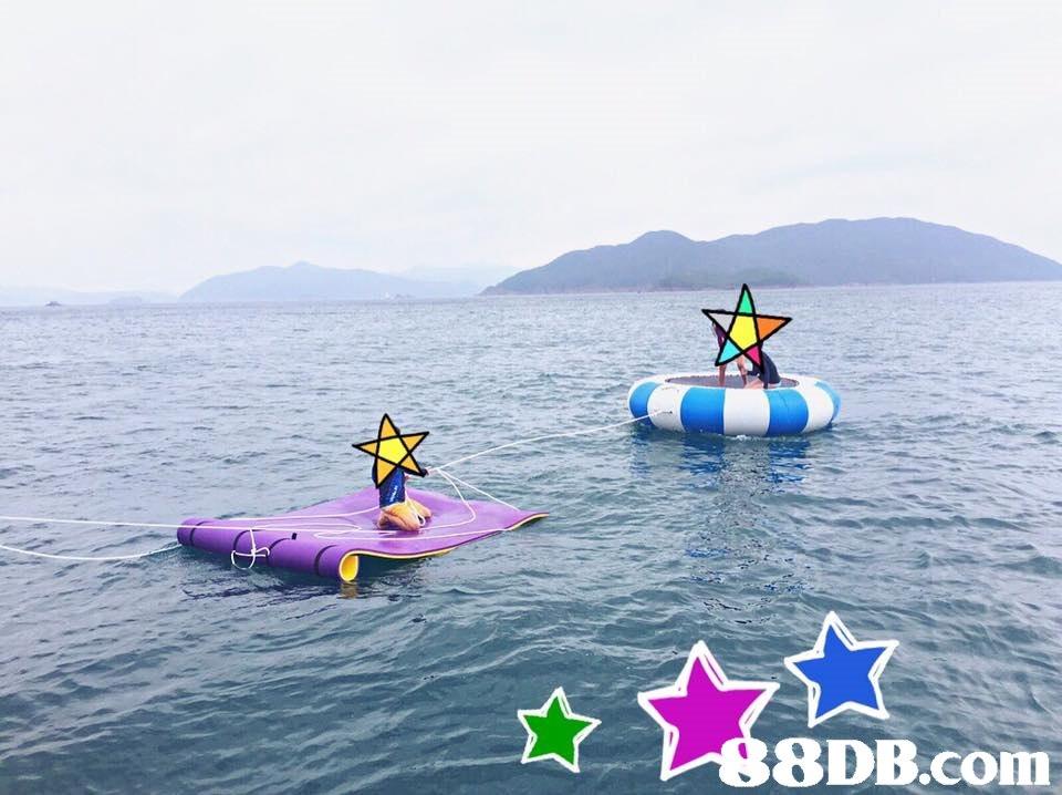 8DB.com,water transportation,boat,watercraft,vehicle,boating