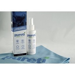 pureti puret  product,product,spray,liquid