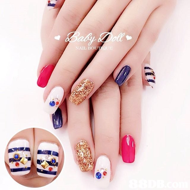 NAIL BOUT  nail,finger,nail care,hand,manicure