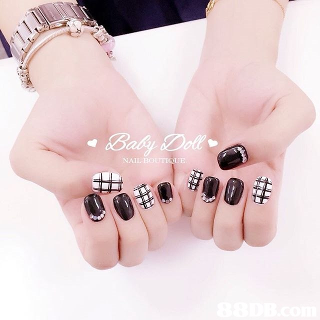 NAIL BOUTIQUE  finger,nail,nail care,hand,manicure