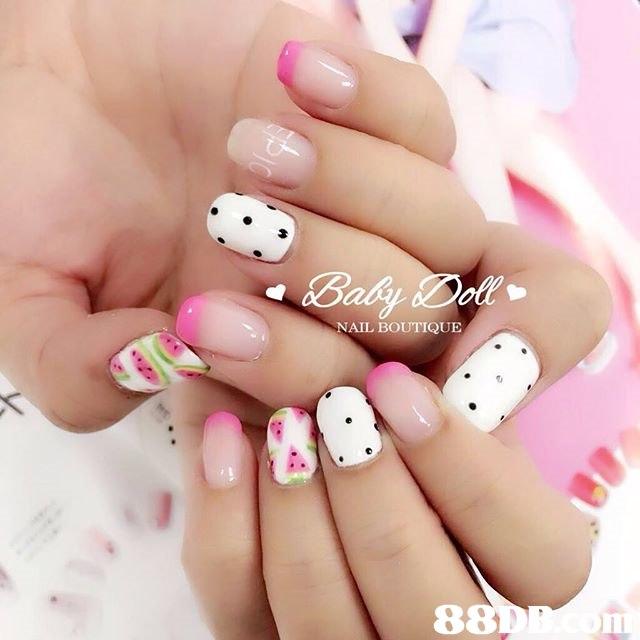 NAIL BOUTIQUE 8  nail,finger,nail care,hand,nail polish