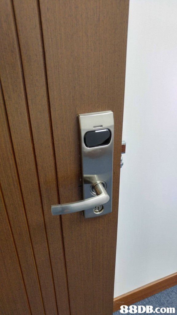 lock,door handle,hinge,door,wood