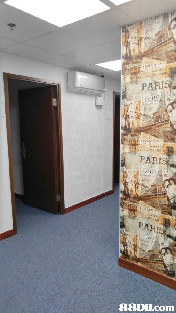 PAI PAR ECHO PAI PARI RECHO 7% UANTECH,property,room,floor,flooring,