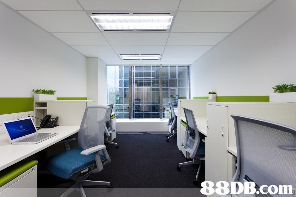 88DB.com  office