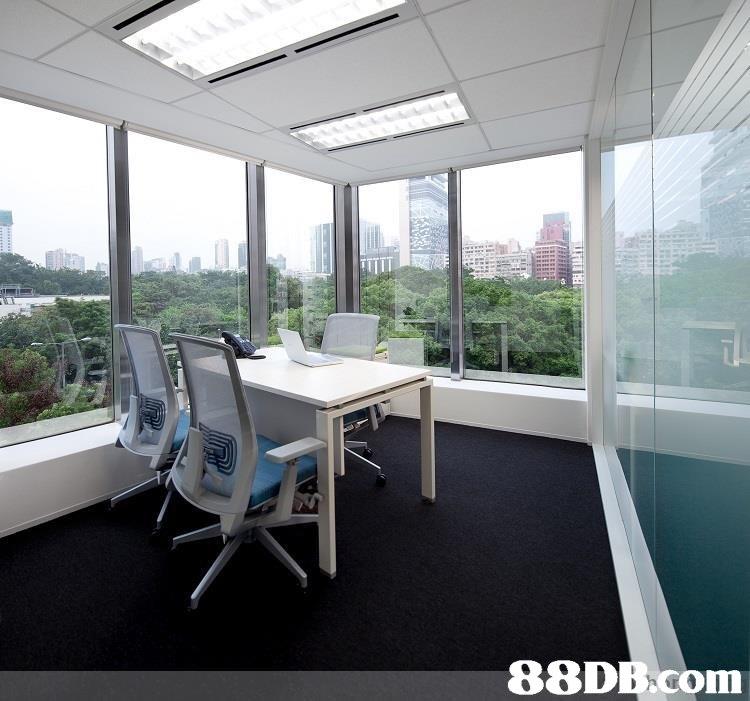 ITTT 88DB.com  property