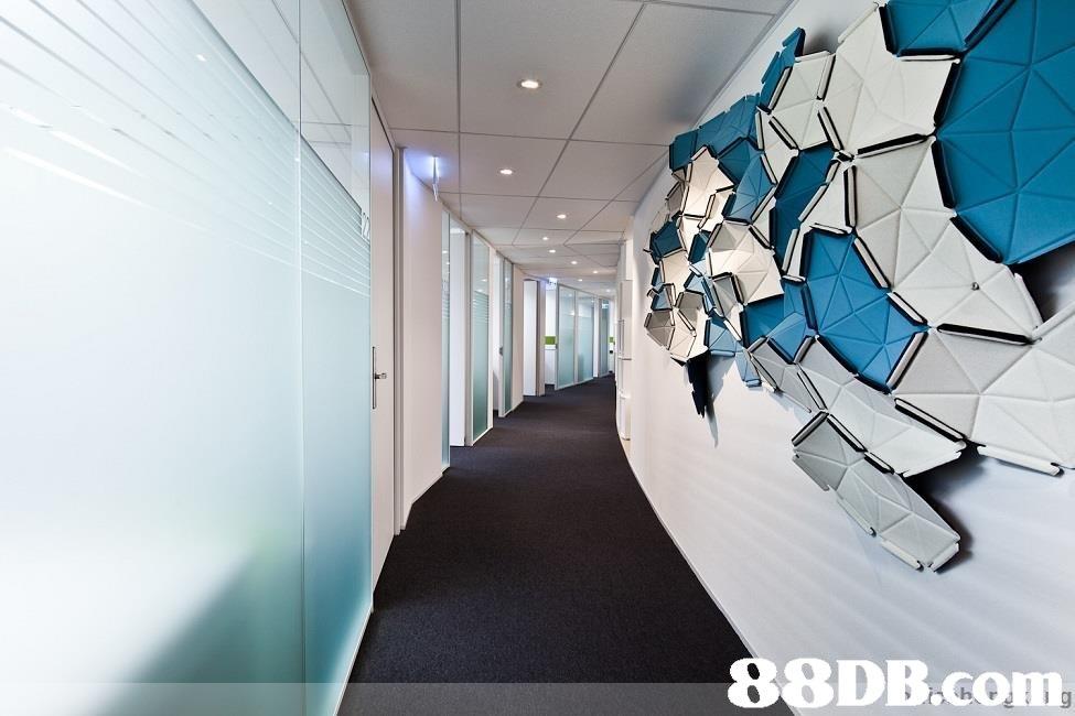 88DB.com  architecture