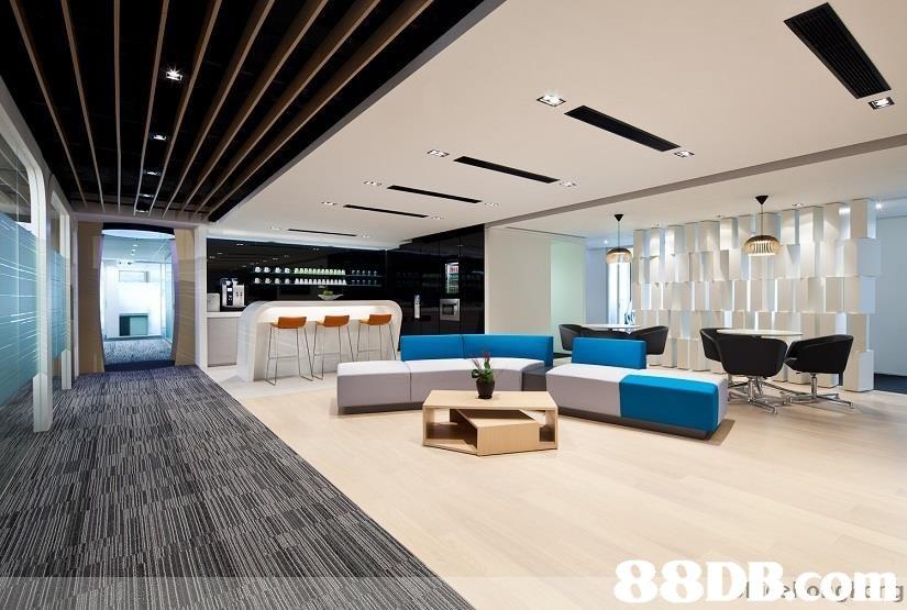 88DB Go  property