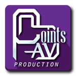 onts PRODUCTION,text,purple,violet,font,product