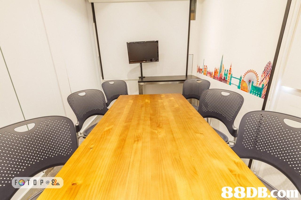88DB.co  room