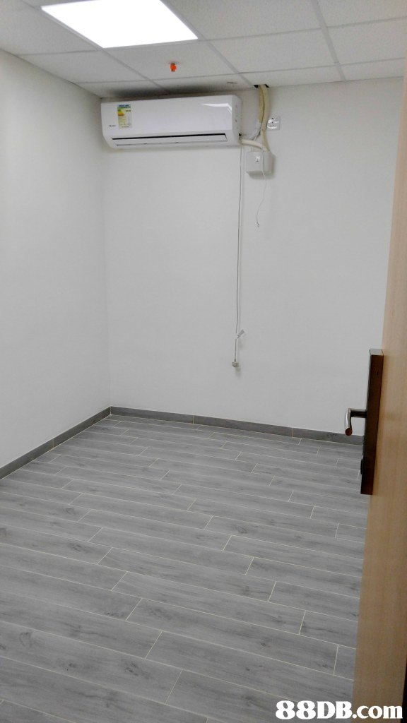 property,room,floor,wall,flooring