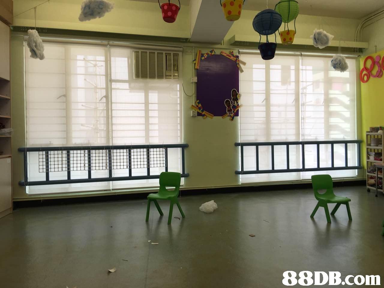 room,property,interior design,floor,window