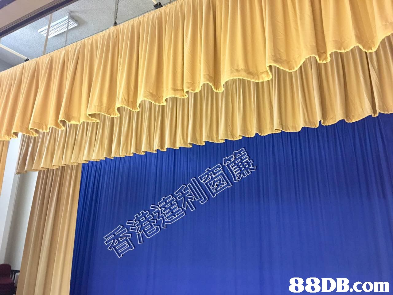 yellow,curtain,light,interior design,textile