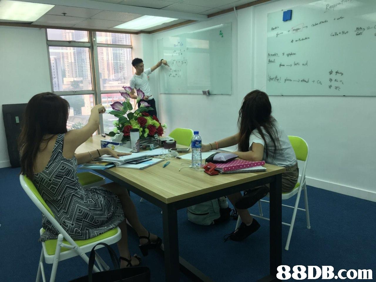 ら 나 88DB.com  room