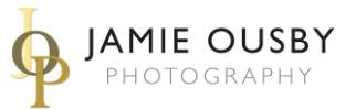 Jamie Ousby Photography