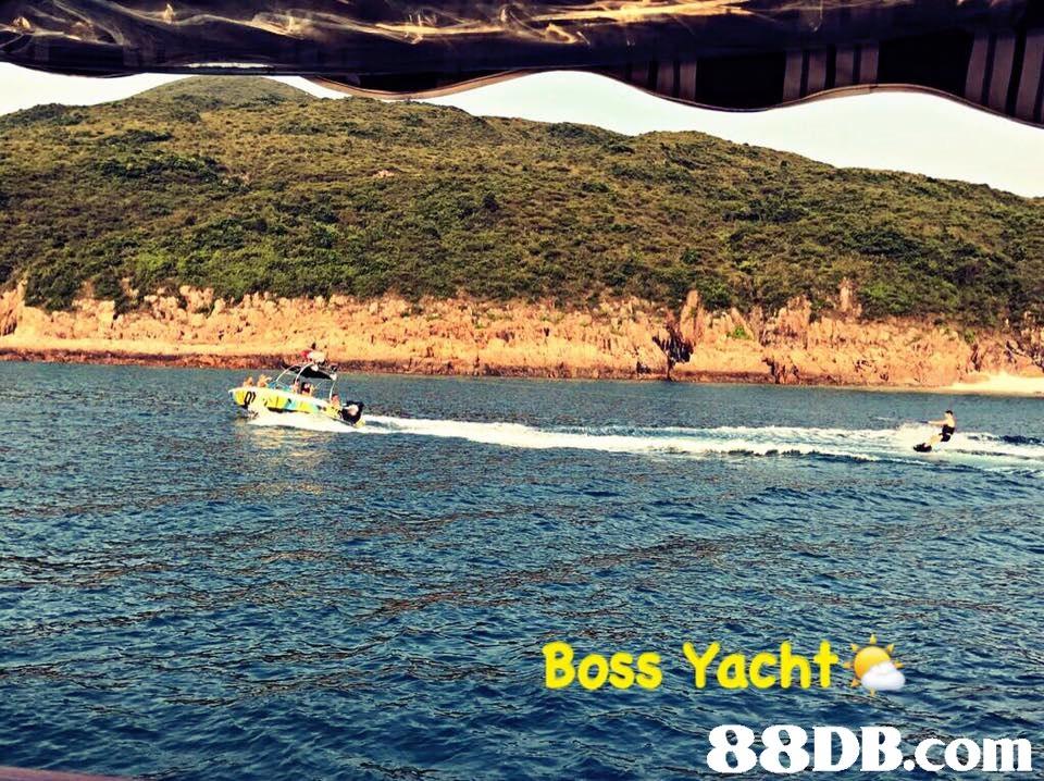 Boss Yacht,waterway,water transportation,boat,loch,coastal and oceanic landforms