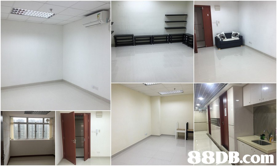 8DB.com  property,real estate,floor,