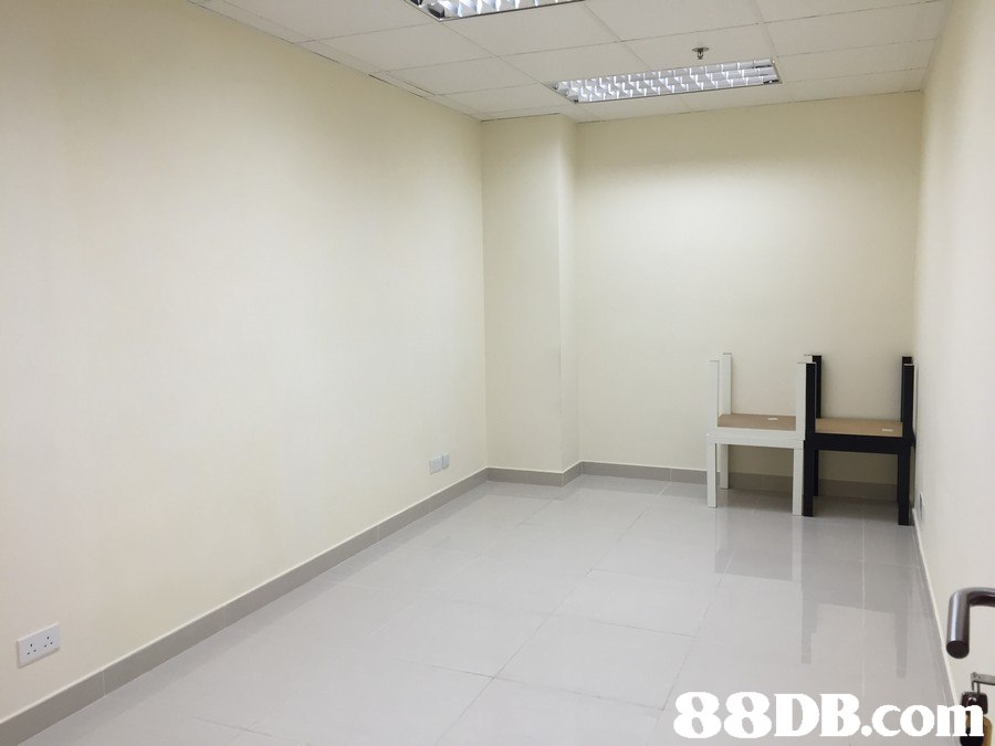 88DB.con  property,room,real estate,floor,