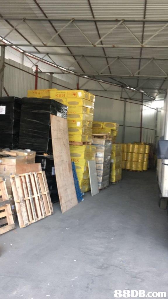 88DB.com  warehouse