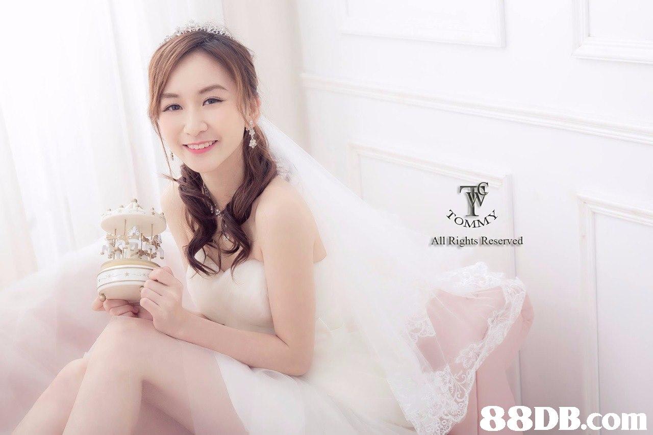 下 OM All Rights Reserved   White,Skin,Photograph,Beauty,Pink