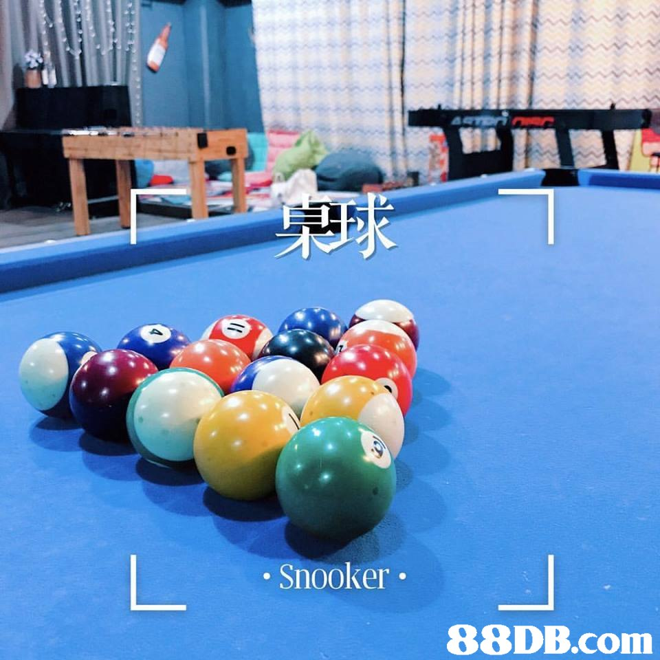 . Snooker   indoor games and sports,billiard ball,games,pool,leisure