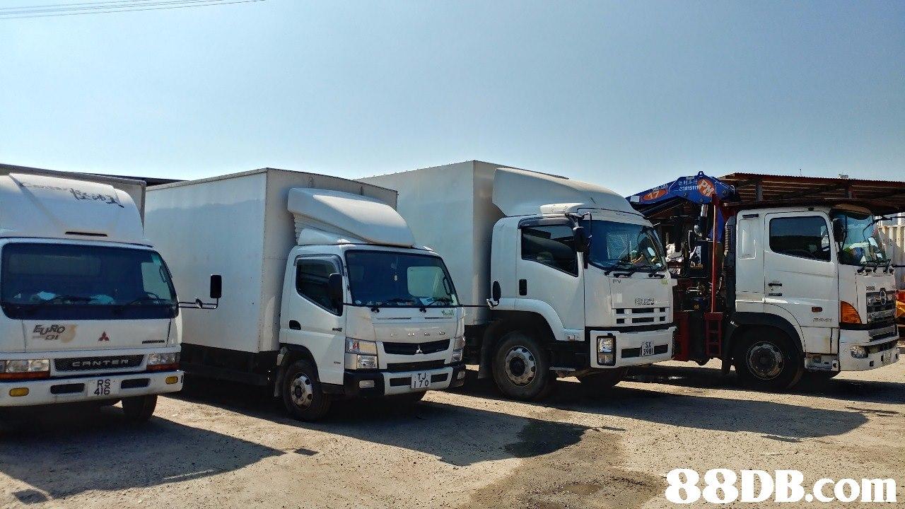 辻利ふ 181511 88DB.com  transport