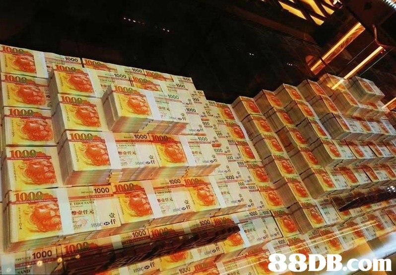 1000 幣壹仟沁 1000 1000 幣壹仟 11000 8DB.com  cuisine