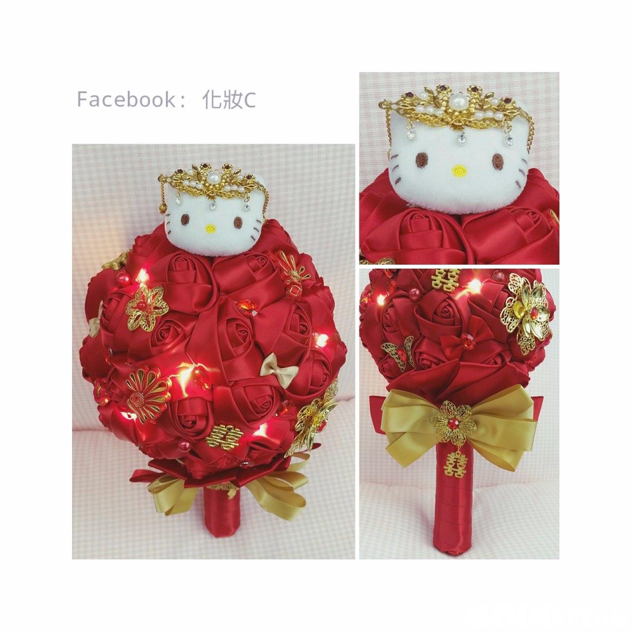 Facebook: 化妝C,red,flower,petal,