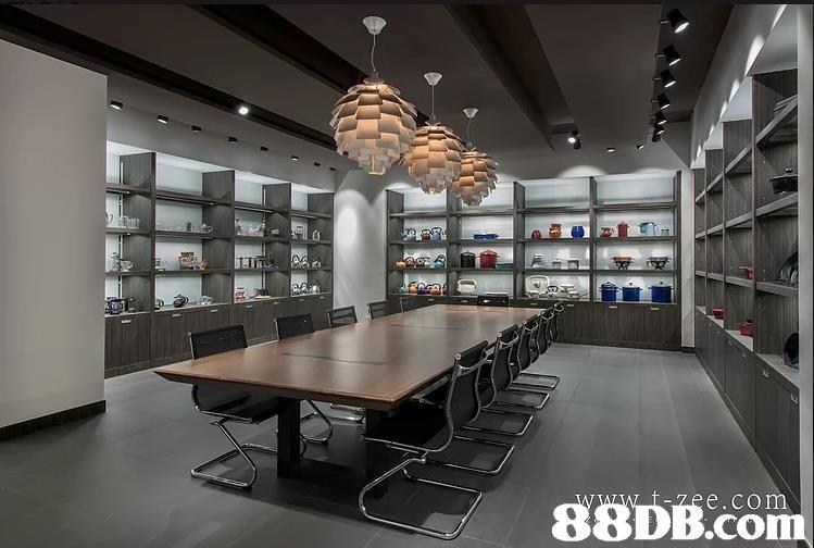 e.com .com  interior design